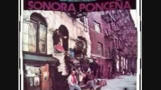 Download Sonora Ponceña - Prende el fogón Video