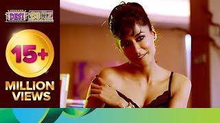 Download Studies with Akshay & Chitrangada | Desi Boyz | Movie Scene Video