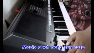 Download Kelangan Karaoke Yamaha PSR Video