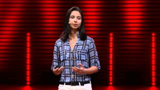 Download Our approach to innovation is dead wrong | Diana Kander | TEDxKC Video