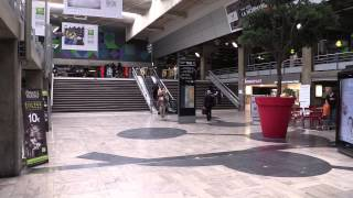 Download 2014 gare montparnasse 1920 x 1080 Video