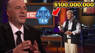 Download The Most Successful Deals in Shark Tank History Video
