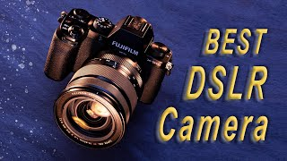 Download Top 5 Best DSLR Cameras 2018 Video