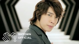 Download SUPER JUNIOR-M 슈퍼주니어-M 'Super Girl' MV Chinese Ver. Video