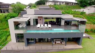 Download Top Billing features Tendai Beast Mtawarira's beautiful home | FULL FEATURE Video