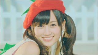 Download 【MV full】 野菜シスターズ / AKB48 [公式] Video