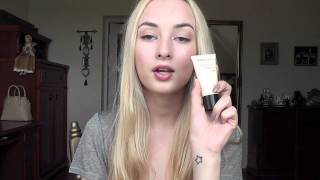 Download July Favourites | Chanelette Video