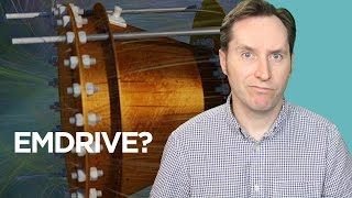 Download NASA Proved Nothing, Physics Is Fine, And Joe Is An Idiot: The Emdrive Part Deux Video