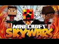 Download Minecraft SOLO SKY WARS #13 ″I MIGHT BE HACKING!″ w/PrestonPlayz Video