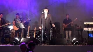Download Andrzej Cierniewski - Złota Płyta (Albo on, albo ja) Video