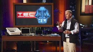 Download 10 Most Successful Shark Tank Businesses Video