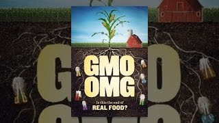 Download Gmo Omg Video