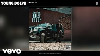 Download Young Dolph - 100 Shots (Audio) Video