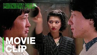 Download Jackie Chan and Sammo Hung infiltrate Japanese mob! | [HD] Clip from 'My Lucky Stars' Video