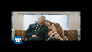 Download Rudimental - These Days feat. Jess Glynne, Macklemore & Dan Caplen Video