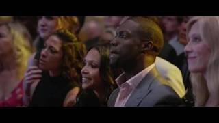 Download Central Intelligence Bullying Speech Video