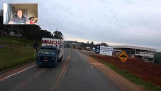 Download Jaguariaiva PR Video