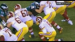 Download NFL Greatest Kneel-Downs of All-Time Video