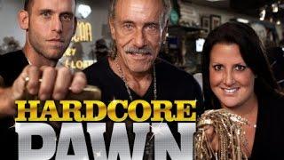 Download HardcorePawn S1E01 Video