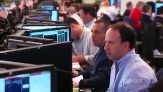 Download Forex Trading Psychology The Secret of Getting a Winning Psychology Video