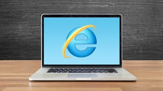 Download How To Uninstall Internet Explorer Video