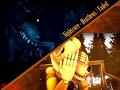 Download [ SFM/FNAF ] Nightcore - Heathens / Faded Video