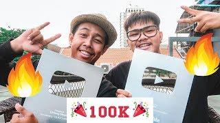 Download ប្រវត្តិនៃការចាប់ផ្តើមធ្វើយូធូប [ Dimong Vlogs Ft HENG ] 😍😍 Video