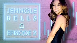 Download A Night To Remember | JENNGLEBELLS #2 Video