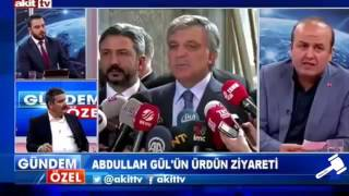 Download Ömer Turan'dan flaş Suat Kılıç iddiası Video