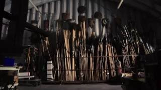 Download Game of Thrones Season 7: In-Production Tease (HBO) Video