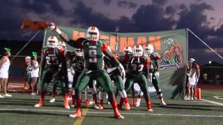 Download ALABAMA HIGH SCHOOL FOOTBALL HIGHLIGHTS 2016 Video