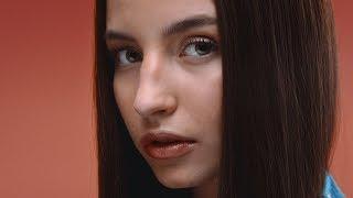 Download Julia Wieniawa - Nie muszę Video