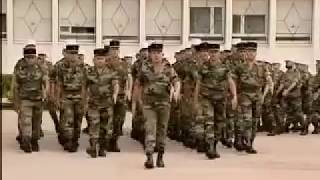Download Has the French Foreign Legion Become a Crutch for Many of Its Veterans? Video