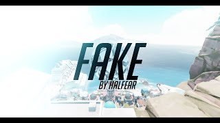 Download Fake Part2 / Overwatch Edit / 오버워치 매드무비 Video