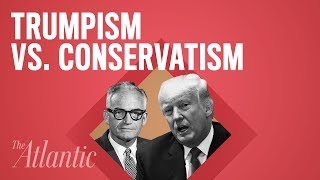 Download Is Trumpism the New Conservatism? Video