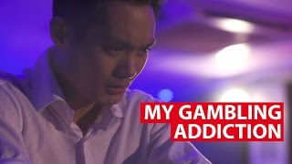 Download My Gambling Addiction | On The Red Dot | CNA Insider Video