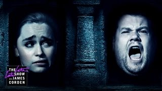 Download Game of Thrones Hall of Faces - Extended Cut Video
