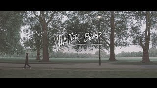 Download Winter Bear by V Video