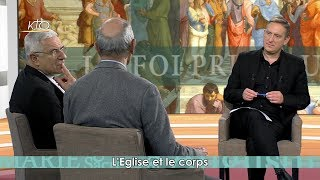 Download L'Eglise et le corps Video