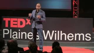 Download Technology Disruption | Vidia Mooneegan | TEDxPlainesWilhems Video