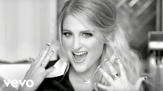 Download Meghan Trainor - Better When I'm Dancin' Video