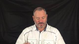 Download Colloidal Gold: An Effective Mineral For Sleep, Mental Health and IQ Video