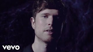 Download James Blake- Mile High (feat. Travis Scott and Metro Boomin) Video