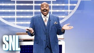 Download Family Feud: Oscars Edition - SNL Video