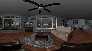 Download Munich Re, US Tornado VR Video