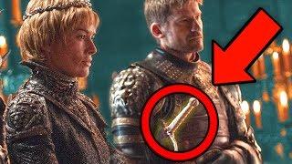 Download Game of Thrones SEASON 7 TRAILER Full Breakdown Video