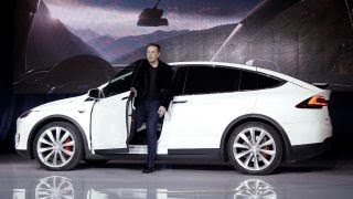 Download Mounting questions for Tesla after Elon Musk's tweet Video
