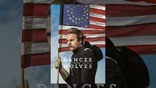 Download Dances with Wolves Video