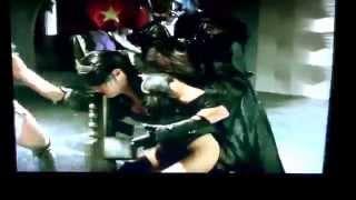 Download Black Scorpion Zodiac Attack (BETTER QUALITY) Video