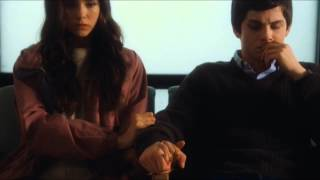 Download Perks | Deleted | Brother and Sister Video